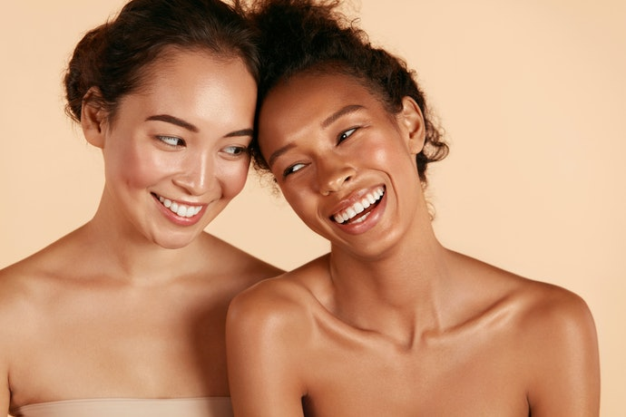 Choose the Right Tan Shade for Your Skin Tone
