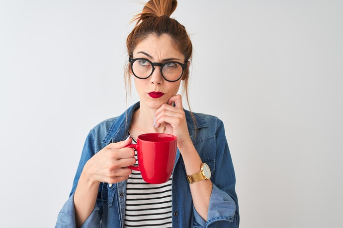 Can You Use Dry and Liquid Cups Interchangeably?