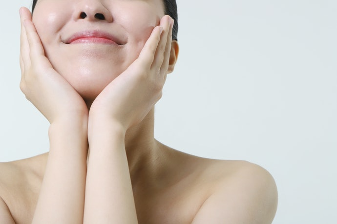 Look for Moisturizing Ingredients for Dry Skin