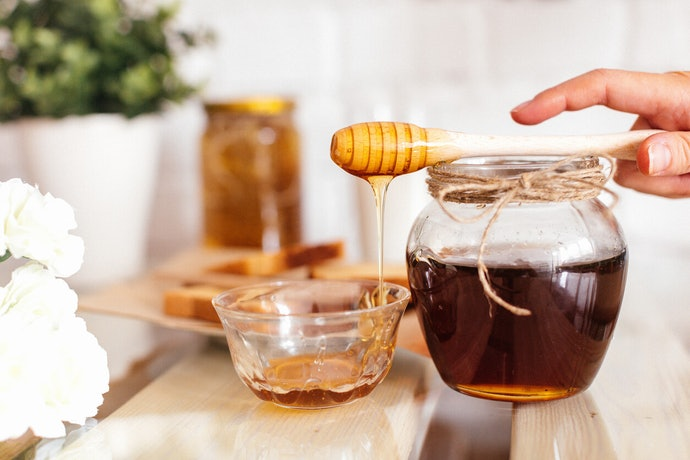 Ensure That Your Honey is Pure