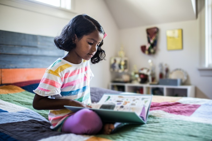 Twin and Twin XL Mattresses Work for Most Growing Kids