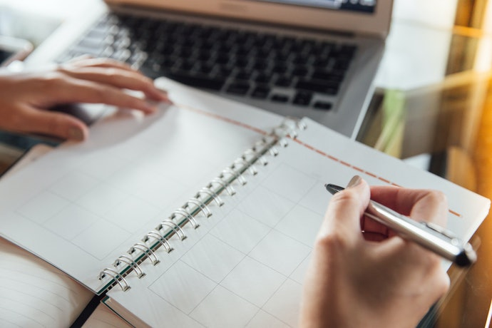 Unguided Planners are for Experienced Planners