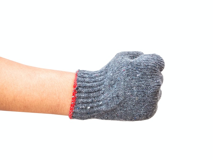 Make Sure They're Comfortable to Wear and Fit Your Hands Perfectly