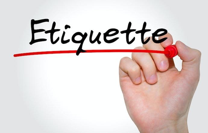 Wedding Gift Etiquette Rips