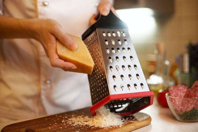 Looking for Other Useful Kitchen Tools?
