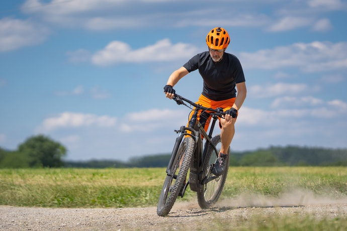 Get Acquainted With the 3 E-Bike Classes