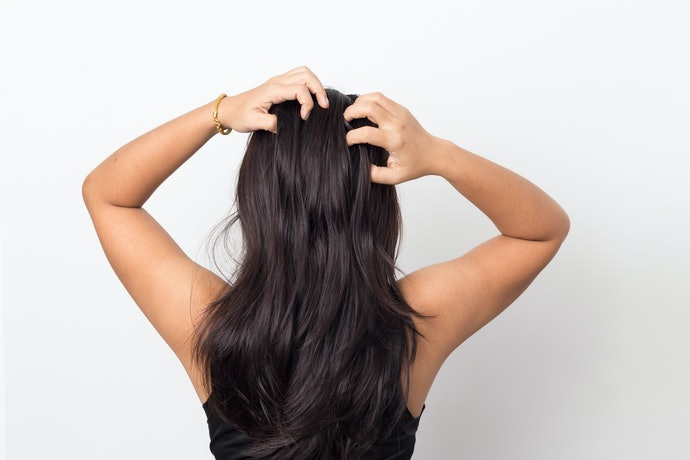 Keep Your Skin Condition in Mind Before Using a Scalp Scrub