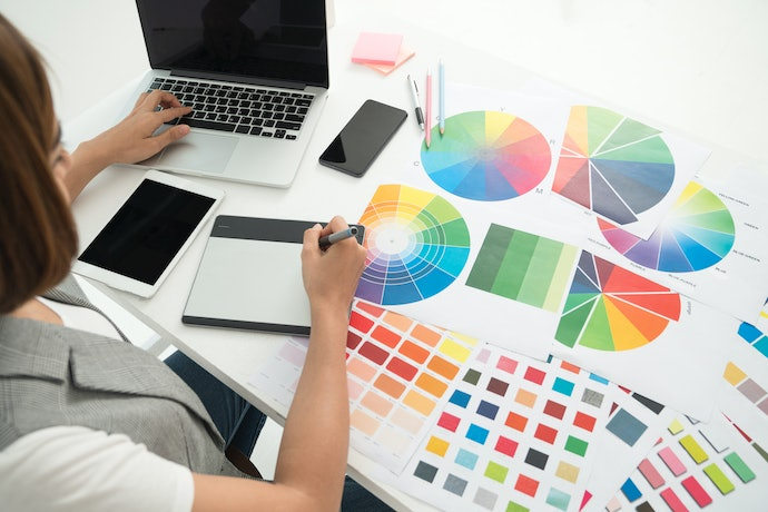 Ensure Top-Notch Display for Graphics