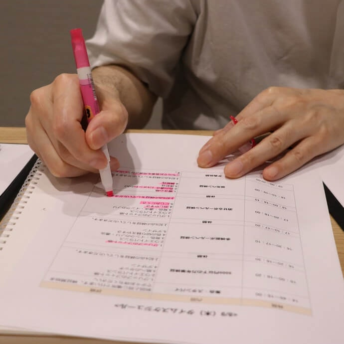 Flexible and Fat Tips Wrote the Most Easily, No Matter the Type or Thickness of Paper
