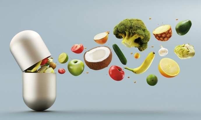 Need More Supplements? Check Out Our Nutritional Recommendations!