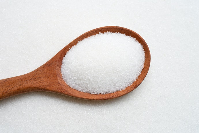 Artificial Sweeteners Are Most Common in Sugar-Free Jams and Preserves