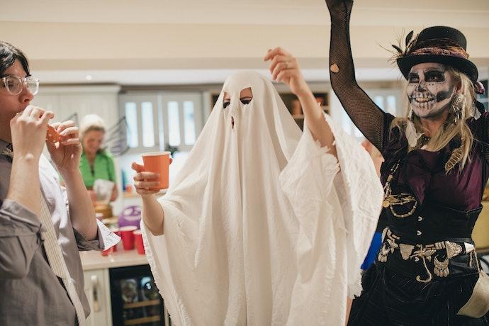 Consider the Costume's Longevity