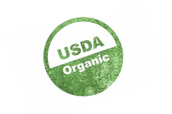 ⑥ Don't Choose an Organic Primer Just Because it's Organic