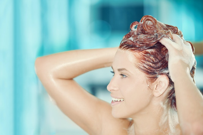 Why Does Hair Color Fade and How Can Shampoo Help?