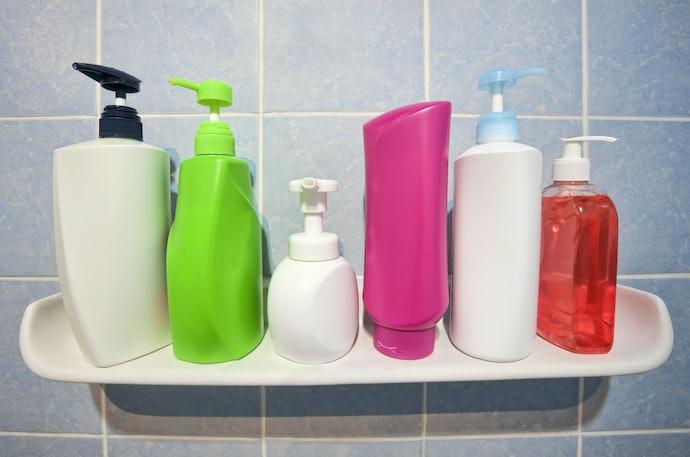 Plastic is a Lightweight Alternative