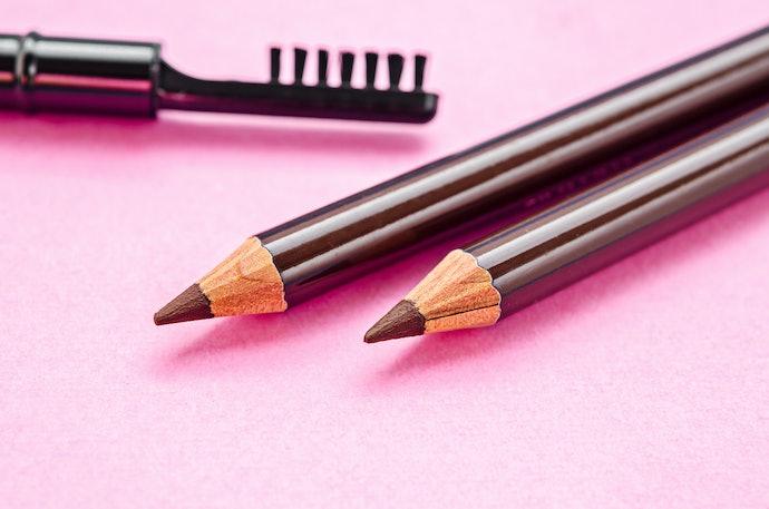 Choose Between Retractable and Non-Retractable Pencils