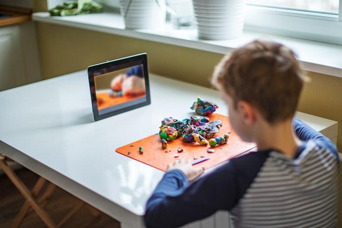 Select Games That Hone STEM Skills for Grade-Schoolers
