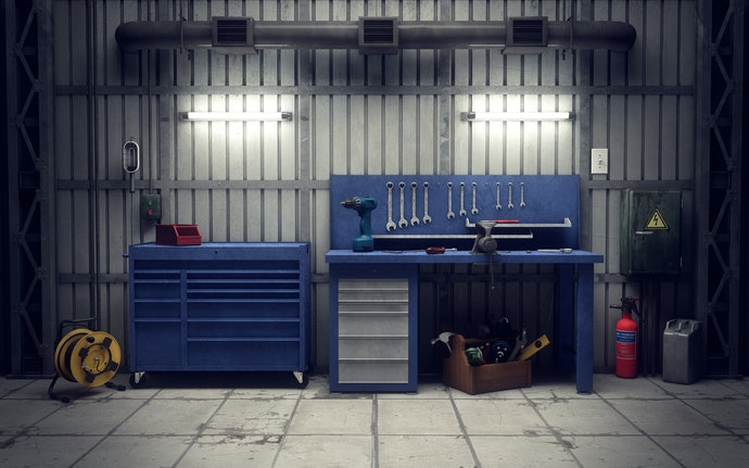 Opt for a Workbench Hybrid