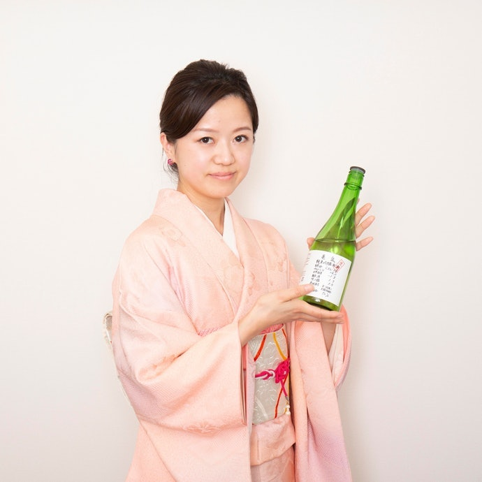 How We Tested the Sake