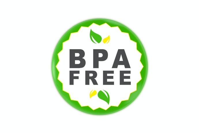 Be Careful With BPA