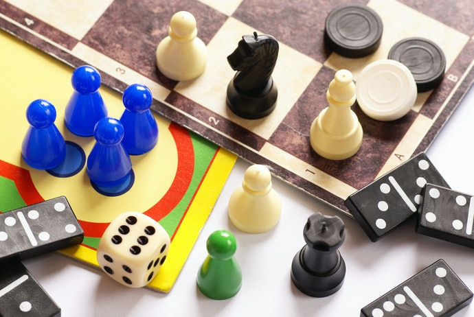 Understand the Different Types of Strategy