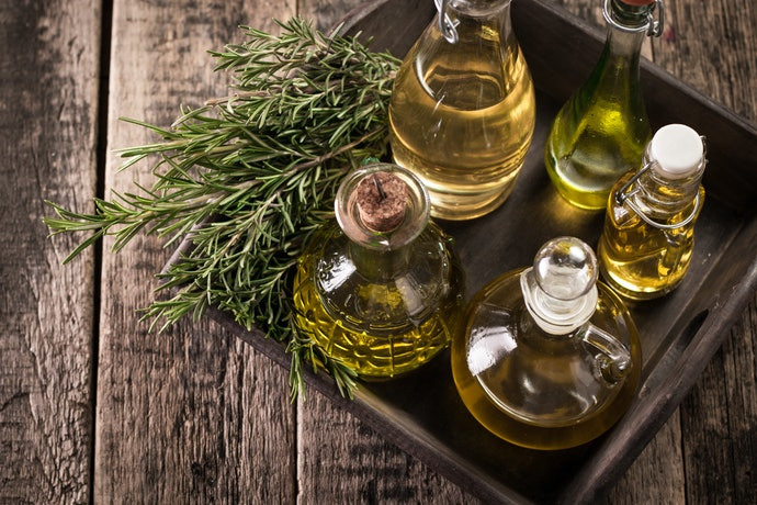 Go for Protein Treatments to Strengthen Your Hair