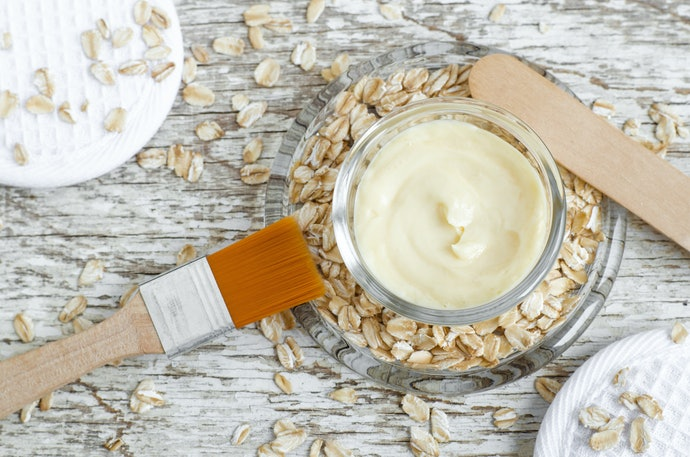 Pay Attention to Moisturizing Ingredients in Face Masks