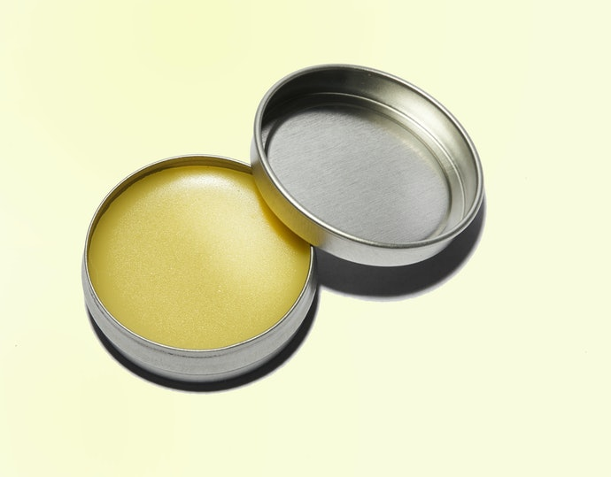 Beard Balm is Ultra-Moisturizing and Can Tame Your Unruly Strays
