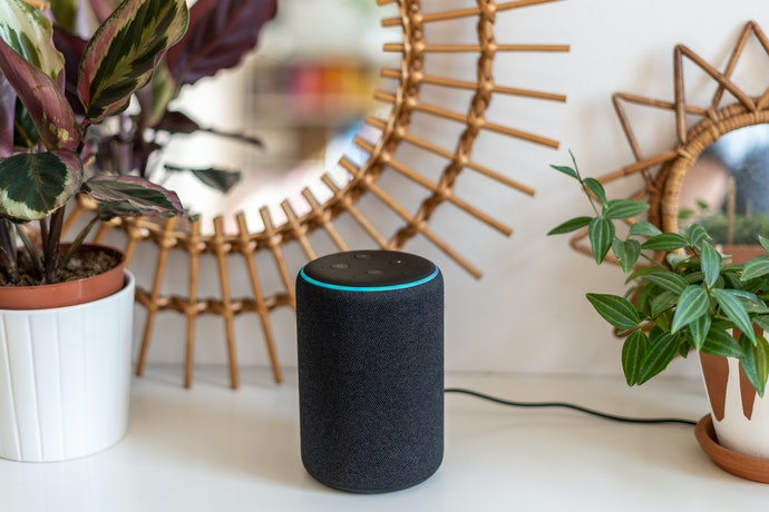 Amazon Alexa is Perfect for Shopping and Managing Your Smart Home