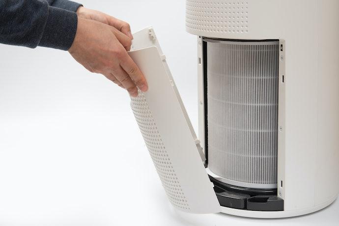 Maintain Your Humidifier to Ensure Longevity