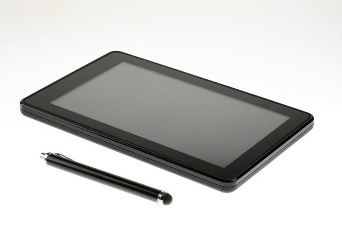 Ensure That the Stylus Is Compatible With Your Tablet