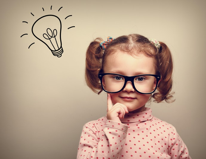 Encourage Critical Thinking and Curiosity