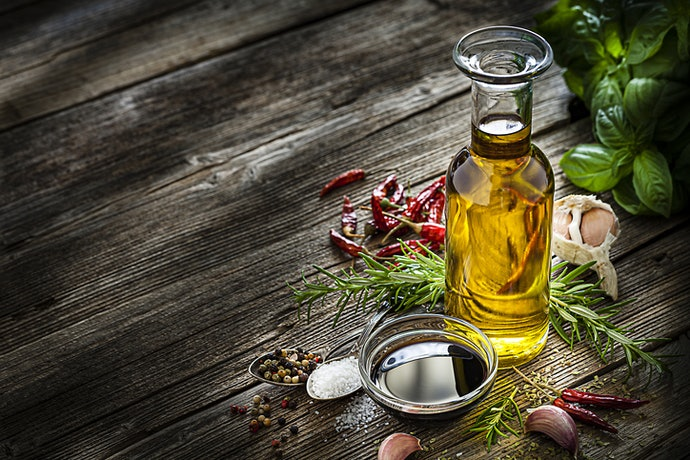 Expert Tips on Flavoring Your Own Olive Oil