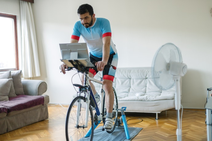 More Expert Tips for Choosing an Exercise Bike