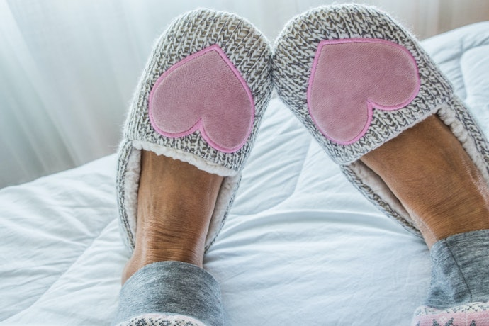 Find a Slipper Sock Style You Love