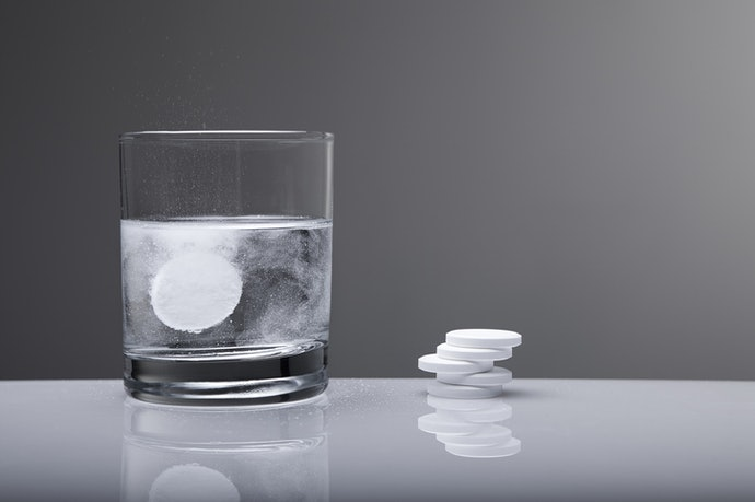 For Hands Off Soaking, Look for Tablets, Powders, and Concentrates