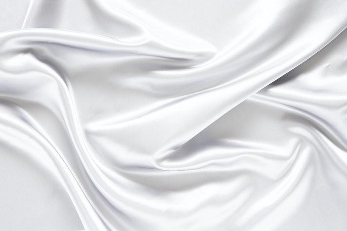 Ensure High-Quality Grades of Silk
