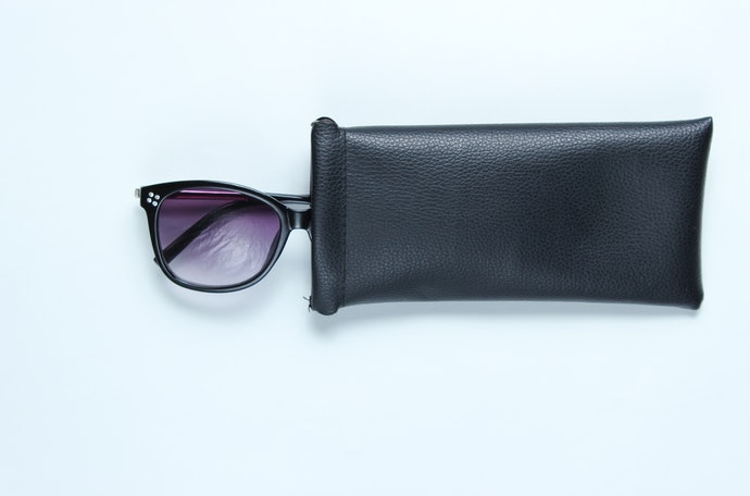 Soft Cases are Lightweight and Easy to Carry