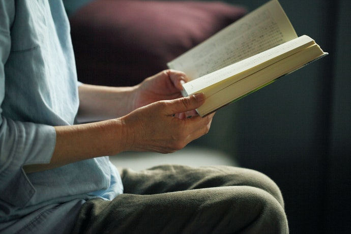 Short Stories for Reading