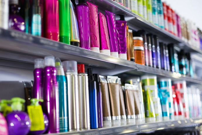 Hair Products to Help you Achieve the Perfect Finish