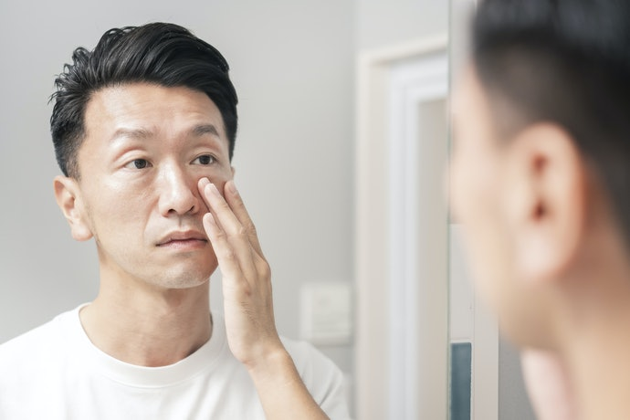 Pay Attention to the Percentage of Retinol