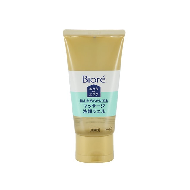 Sub-Par Moisture and Cleansing Power, though Ingredients are Mild