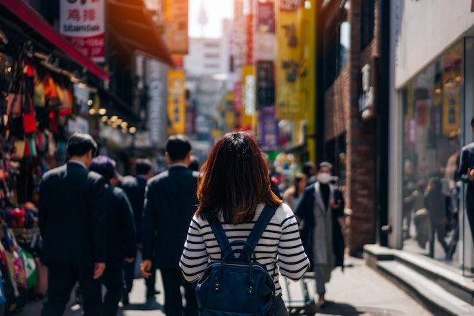 Determine Your Korean Learning Goals