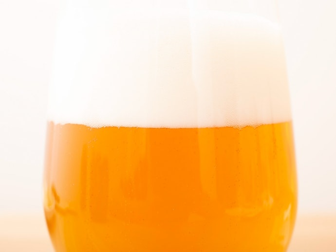 What Exactly is Wheat Beer?