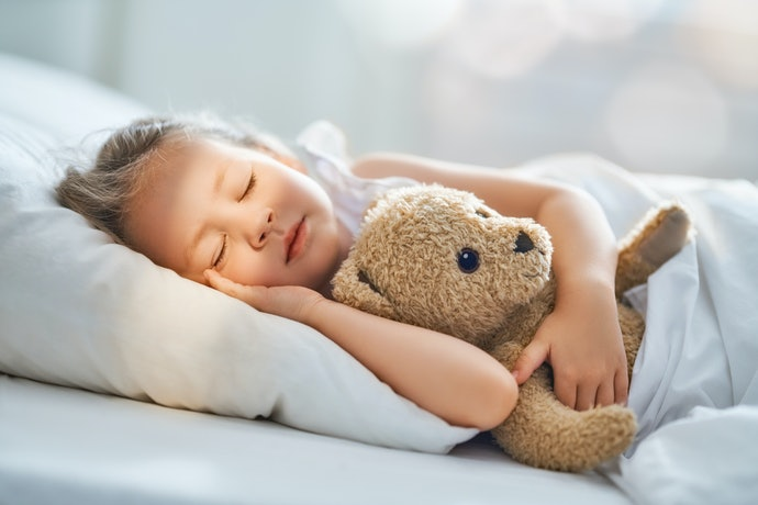Know the Difference Between Plush and Firm Mattresses