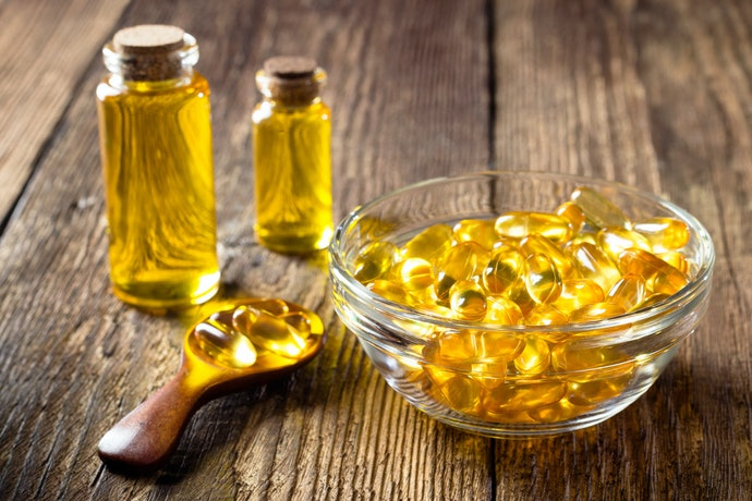 What is Omega-3?