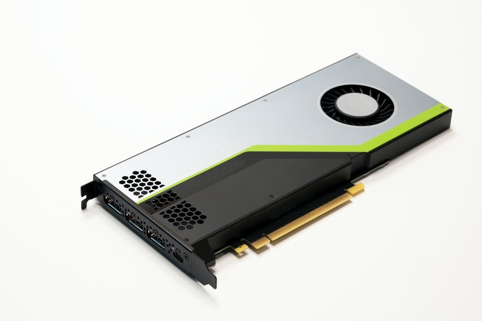 Know Your Graphics Card Model