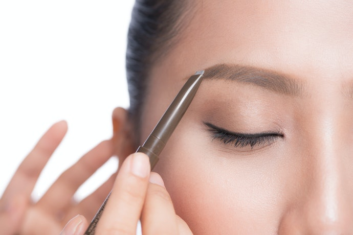 Try Angled Tip Pencils for Versatility and Easy Use