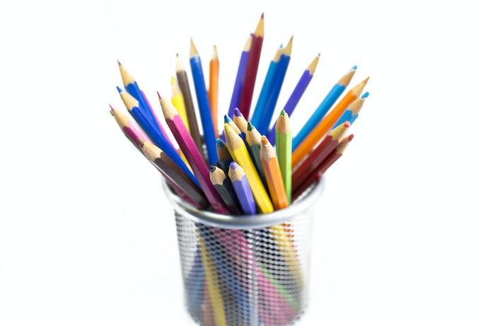Get a Pencil Holder Made of Quality Materials