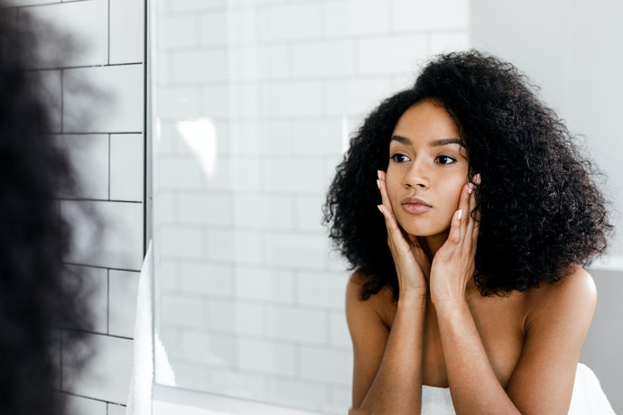 Choose Unique Ingredients to Help Hydrate Oily Skin